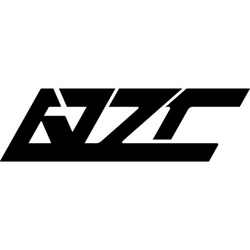 QaziCo Gaming Company